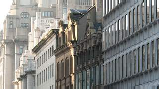 Primary Photo of Oriel Chambers, Liverpool L3