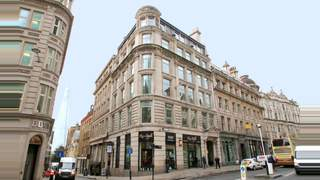 Primary Photo of Eastcheap, London, EC3M