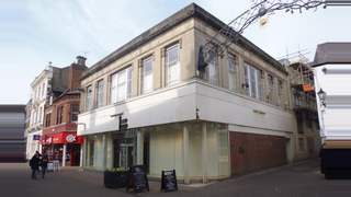 Primary Photo of 68-69 High Street, BANBURY, Oxfordshire, OX16 5JJ