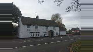 Primary Photo of The White Hart, Burford Road, Minster Lovell, Witney, Oxfordshire, OX29 0RA