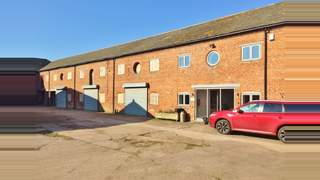 Primary Photo of Howle Manor Business Park, Howle, Newport, Shropshire, TF10 8AY