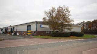 Primary Photo of Unit 18G/H Hartlebury Trading Estate, Kidderminster, Worcestershire DY10 4JB