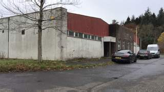 Primary Photo of 2-4, Singer Road, Kelvin Industrial Estate, East Kilbride, Glasgow, G75 0UL
