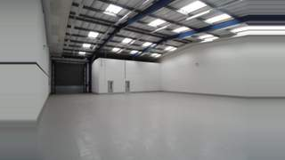 Primary Photo of Unit 3, Grafton Trade Park, Quorn Way, Northampton, NN1 2PN