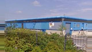 Primary Photo of Lea Green Industrial Estate, Lea Green Road, St Helens, WA9 4PR