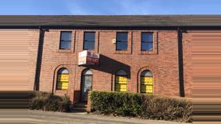 Primary Photo of 8 Churchfield Court, Barnsley, S70 2JT