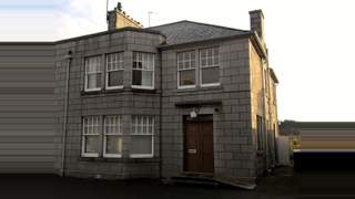 Primary Photo of 7 and 7A Castle Street, Huntly