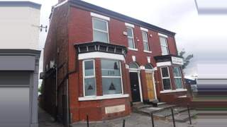 Primary Photo of 130 Buxton Road, Heaviley, Stockport, SK2 6PL