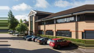 Primary Photo of Oakley Court, Kingsmead Business Park, High Wycombe, Buckinghamshire, HP11 1JU