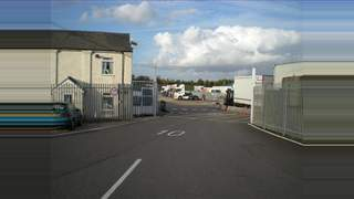 Primary Photo of Commercial Parking Site, Midway Depot, Stanbridge Road, Leighton Buzzard, LU7 9HR
