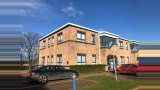 Primary Photo of 8 River Court, Riverside Park, Middlesbrough TS2 1RT