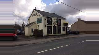 Primary Photo of Farmers Arms, Beaufort Hill, Beaufort, Ebbw Vale NP23 5QS