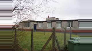 Primary Photo of Unit 4 Marlin House, Heatherhouse Road, Irvine - KA12 8HQ