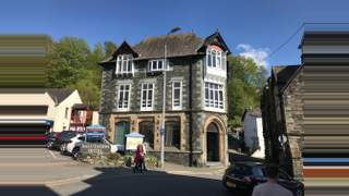 Primary Photo of Market Place Ambleside Cumbria LA22 9BU