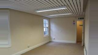 Primary Photo of 5 Middle Shambles, Chesterfield, S40 1PX