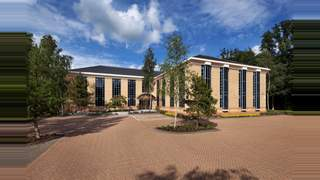 Primary Photo of One Fleet, Ancells Business Park