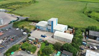 Primary Photo of Former Oil States, Sowerby Woods Industrial Estate, Bouthwood Road, Barrow-in-Furness LA14 4HB