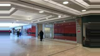 Primary Photo of Unit 26-27, Guildhall Shopping Centre, Stafford