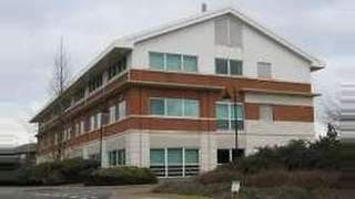Primary Photo of Trinity House and Sterling House, John Smith Drive, Oxford Business Park South