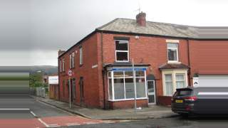 Primary Photo of Market Surgery, 103 Chorley New Road, Horwich, Bolton BL6 5QF