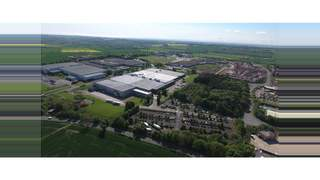 Primary Photo of Unit 5, Greenhills Business Park, Enterprise Way, Spennymoor, County Durham, DL16 6JB