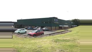 Primary Photo of 1 Tilley Road, Crowther Industrial Estate, Washington, NE38 0AE