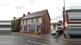Primary Photo of 48-50 Buxton Road, High Lane, Stockport, SK6 8BH