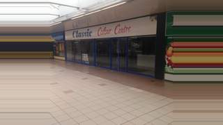 Primary Photo of 6-7 The Palatine, Strand Shopping Centre, Bootle