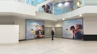 Primary Photo of Unit 6B, Putney Exchange, Putney High Street, Putney, Greater London, SW15 1TW