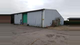 Primary Photo of Unit 2, Slape Industrial Estate, Station Road, Ilminster, Somerset, TA19 9BL