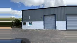 Primary Photo of Unit 4, Wheal Harmony Business Park, Redruth, Cornwall
