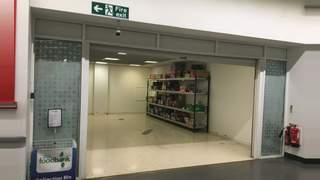 Primary Photo of Rivergate Shopping Centre, Irvine KA12 8EH