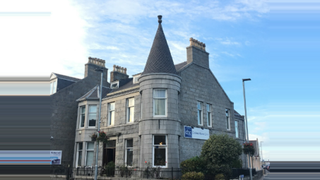 Primary Photo of 30 W High St, Inverurie, Aberdeenshire AB51 3SL