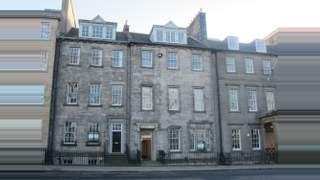 Primary Photo of 3-4 Queen Street, Edinburgh, City of Edinburgh, EH2