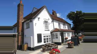 Primary Photo of The St, Kirby le Soken, Frinton-on-Sea CO13 0EF