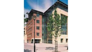 Primary Photo of Rotterdam House 116 Quayside, Newcastle Upon Tyne Tyne and Wear, NE1 3DY