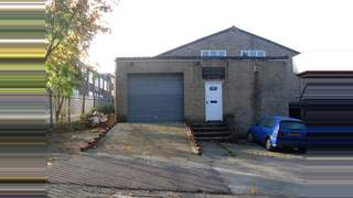 Primary Photo of Rear Section, 19 Lincoln Road, High Wycombe, Bucks, HP12 3RQ