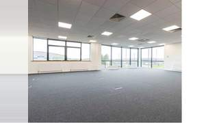 Primary Photo of St James Business Park, Linwood Road, Linwood, Paisley, Renfrewshire, PA3