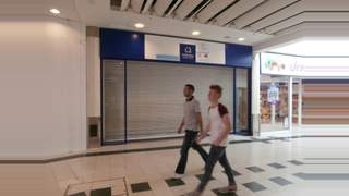 Primary Photo of Unit 3, Castle Quay Shopping Centre, Banbury, OX16 5UH