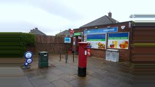 Primary Photo of Filey Road News