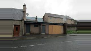 Primary Photo of Duff Street, Turriff - AB53 4AX