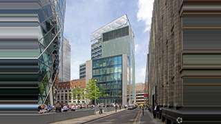 Primary Photo of 6 Bevis Marks, London, EC3A 7BA