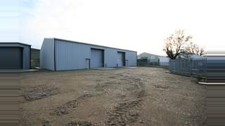 Primary Photo of Units A, B and C, 30 Shepherds Grove Industrial Estate, Stanton, Bury St. Edmunds, Suffolk, IP31 2AR