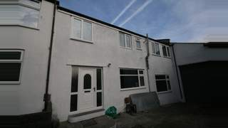 Primary Photo of Rear of 18 Station Road, Penarth, CF64 3EP