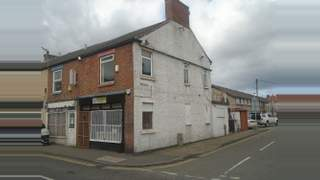 Primary Photo of 13 Station Road, Long Eaton, Nottingham NG10 2DF