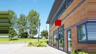 Primary Photo of Bowman House Business Centre, Bowman Court, Whitehill Lane, Royal Wootton Bassett