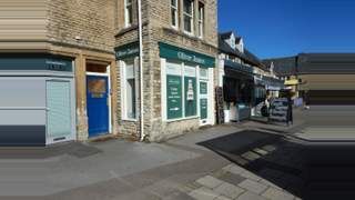 Primary Photo of 47A High St, Witney OX28 6JA
