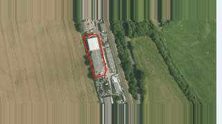 Primary Photo of Warrenwood Industrial Estate, Stapleford, Hertford SG14 3NU