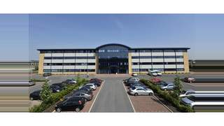 Primary Photo of Business First Bussiness center, 23 Goodlass Road, Liverpool L24 9HJ