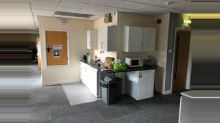 Primary Photo of Unit 1 Hayland Street, Meadowhall Road, Sheffield, S9 1BY